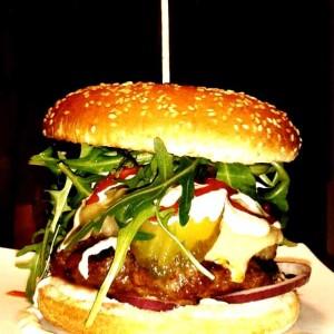 Burger-Laden-Köln-Zollstock